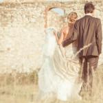 -® Ilaria Costanzo-3307