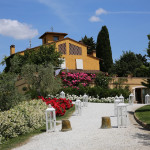 0927_Location-Particolari