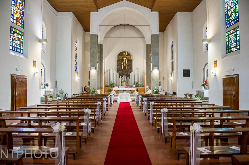 Standesamt Kirchen